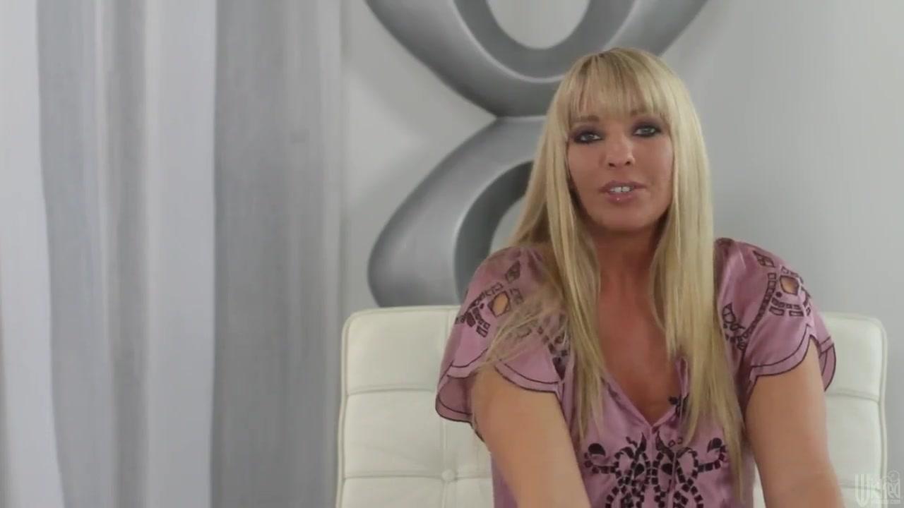 Porn Base Donna duke pornstar video