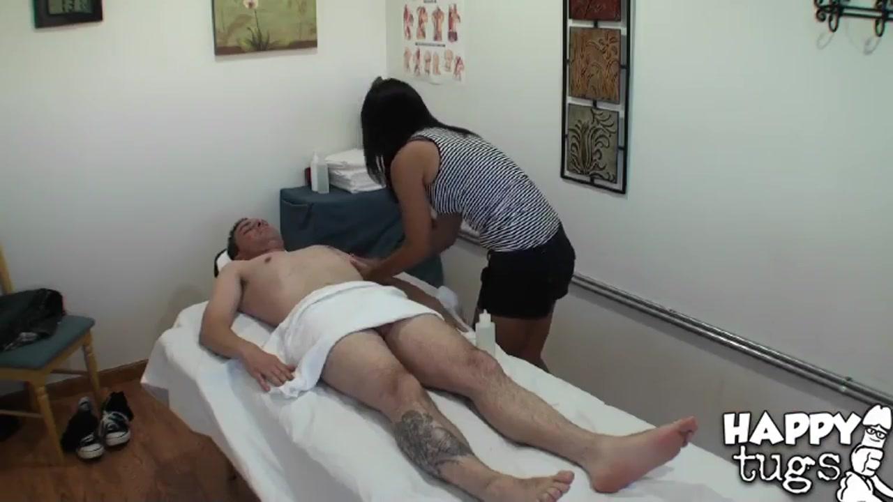 homemade blowjob Porn Pics & Movies