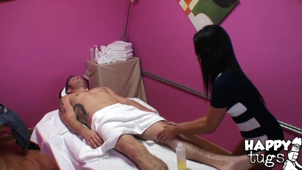 Hot xXx Video Chinese porn videos xxx