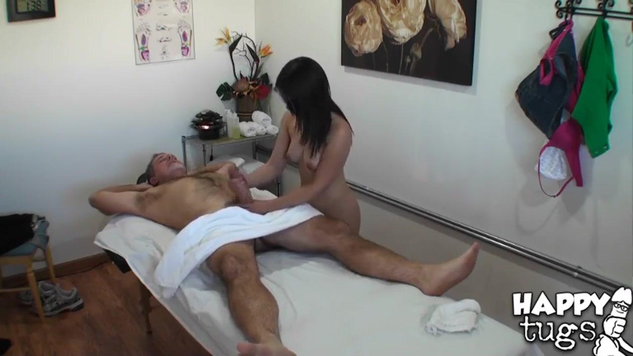 Video homemade lesbian sex