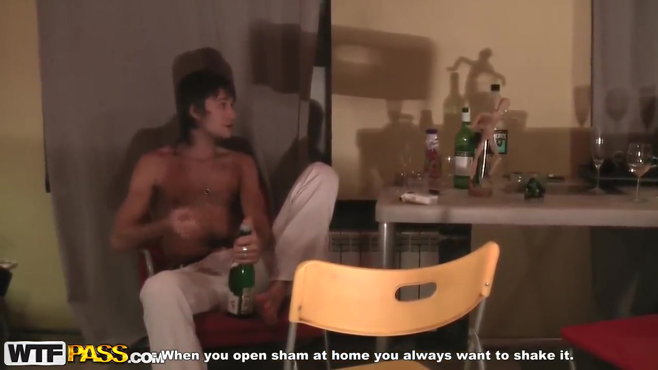 hardcore asian anal porn Adult Videos