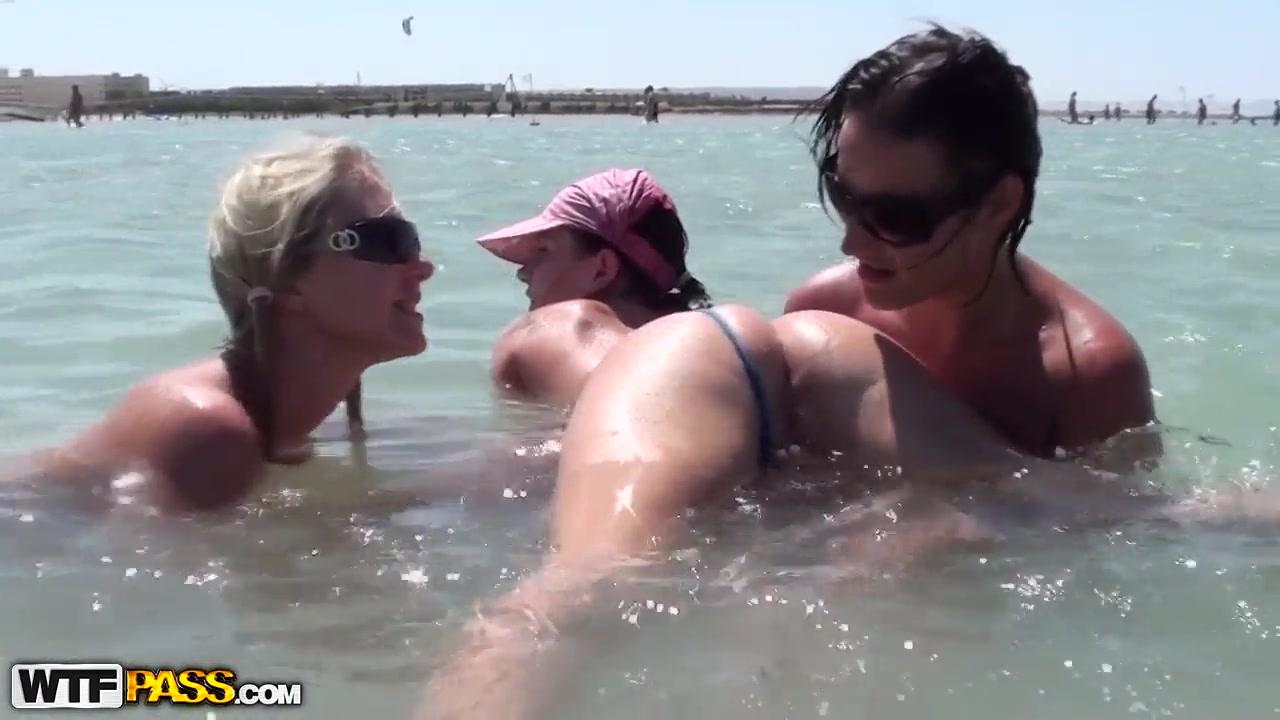 Lesbian porno Foot sexes