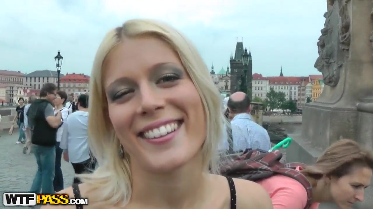 Porn clips Tiny Tits Video