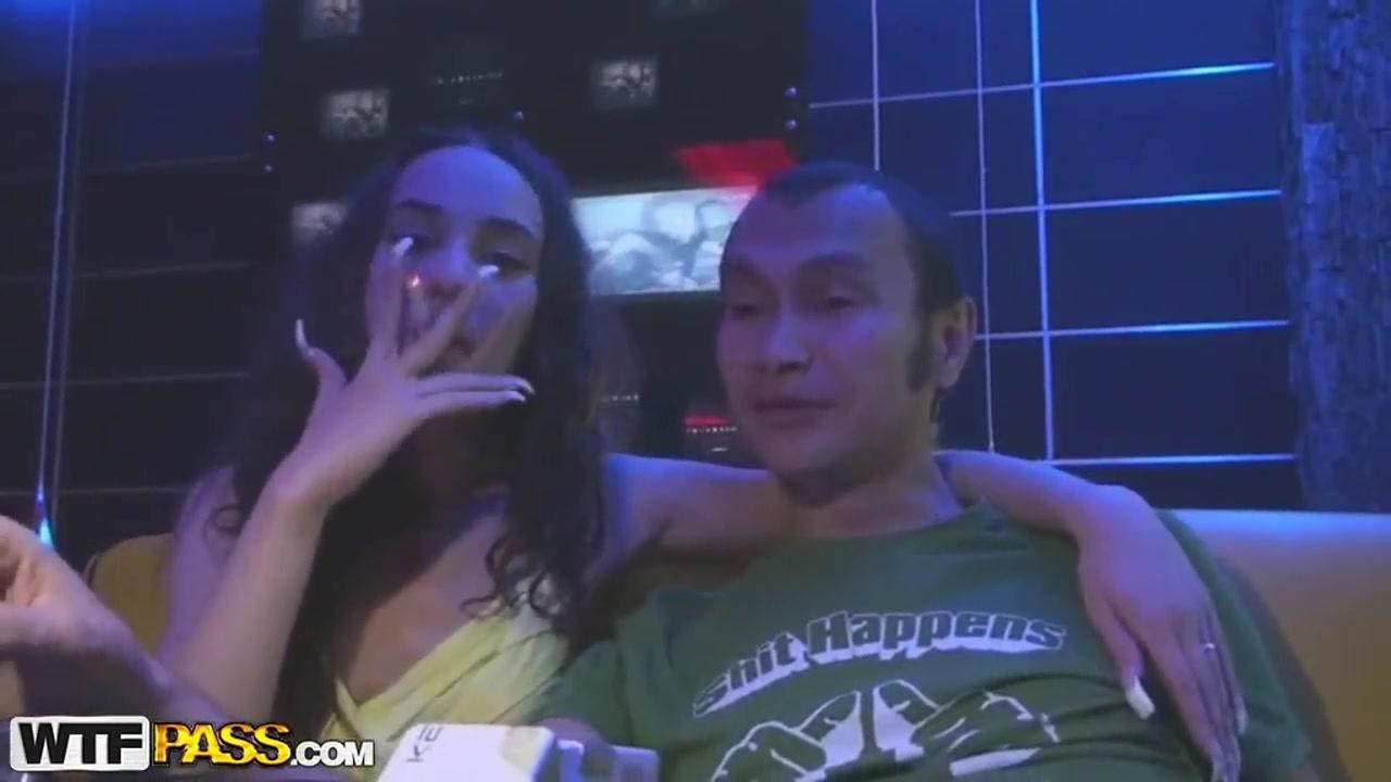 Sexy xxx video Gia naked scene