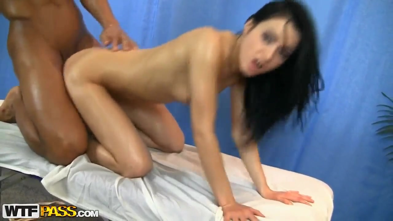Porn tube Krystle dsouza and karan tacker dating krystal
