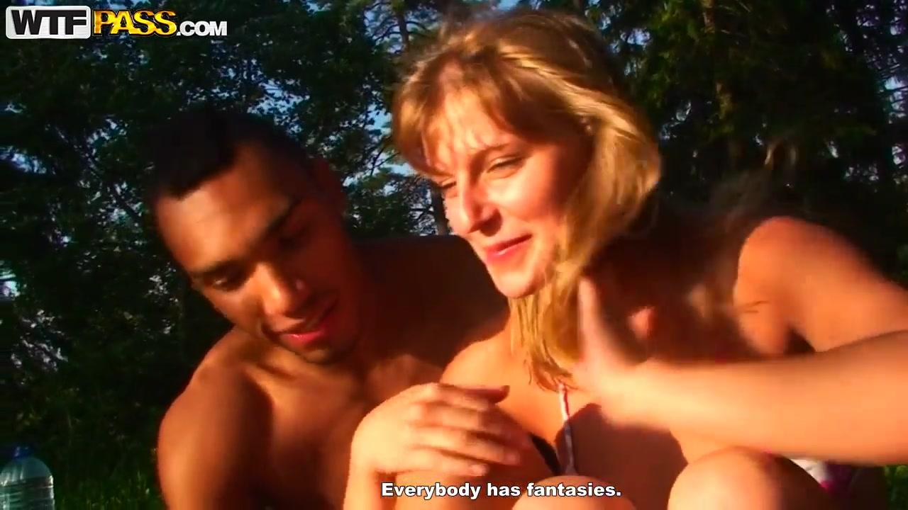 Porn Pics & Movies Www Jessica Bangkok