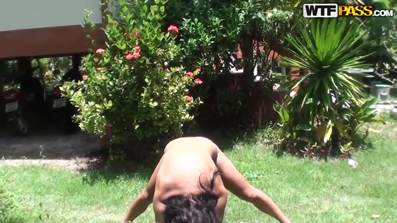 Paginas de citas en mexico Adult videos