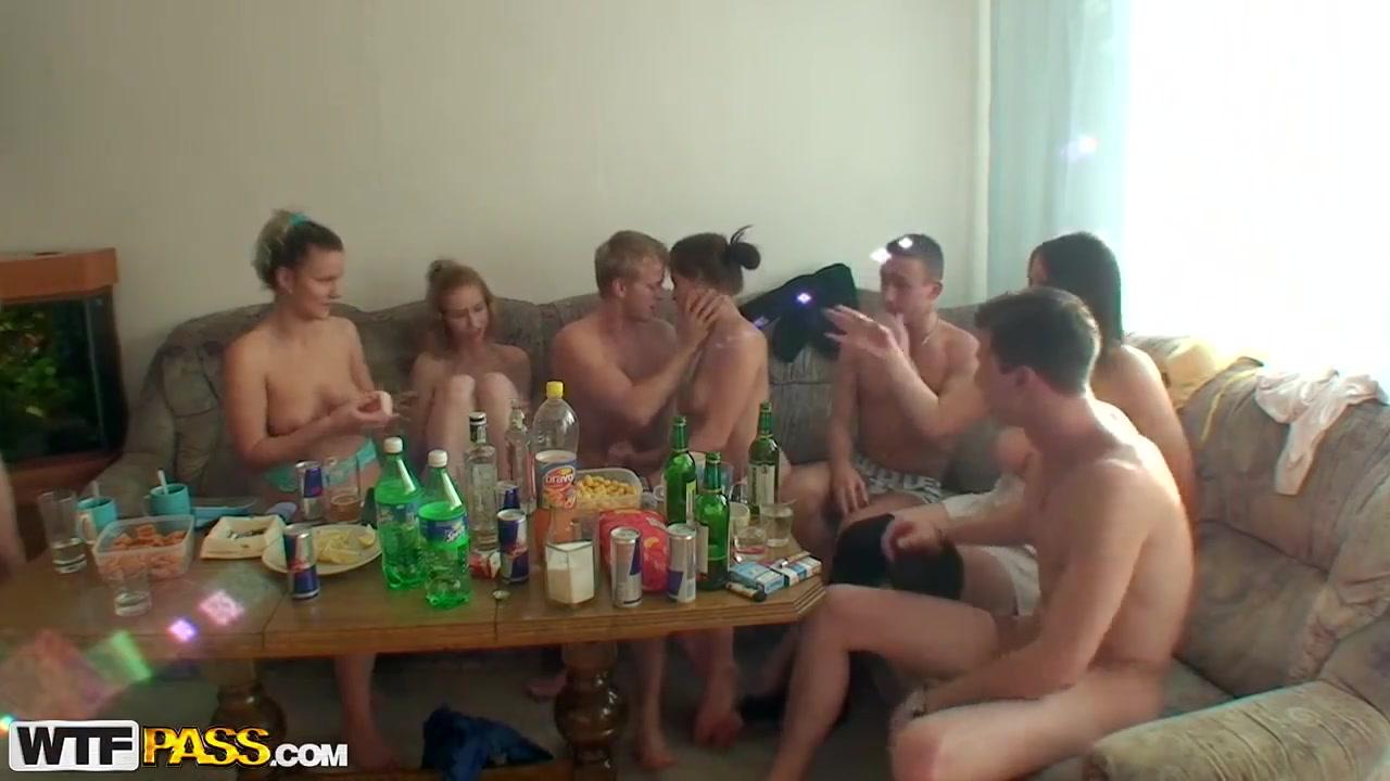 Big milking boobs lesbian Porn clips