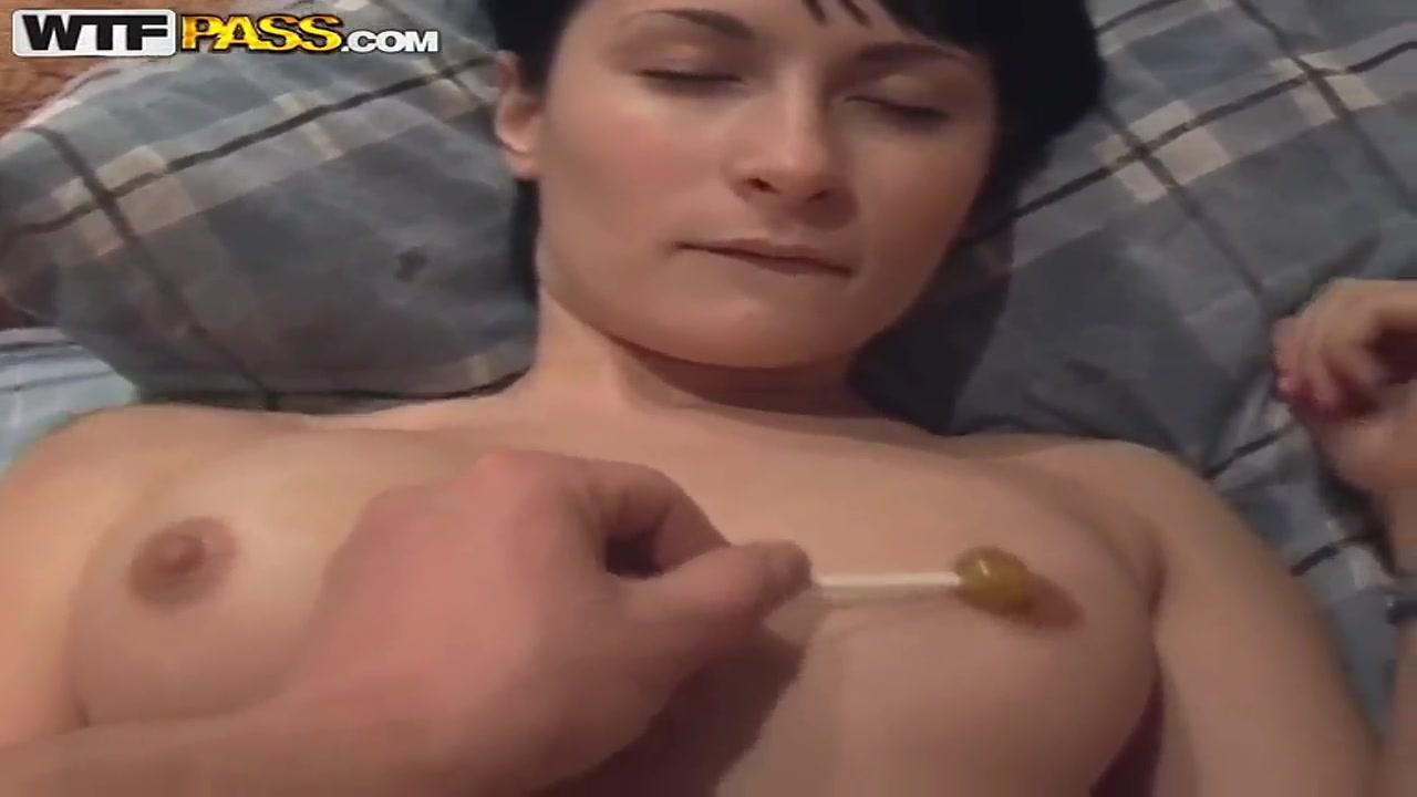 xXx Pics Free porn women hanged