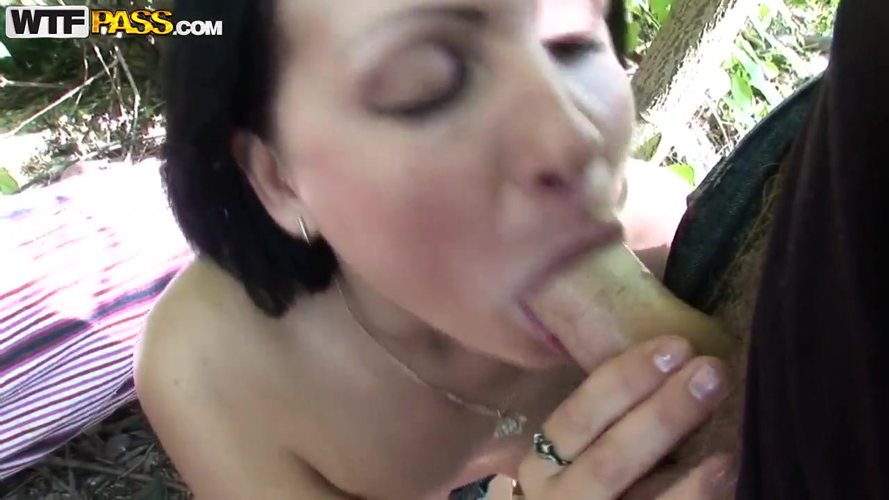 Excellent porn Hot milf big tits reality first time