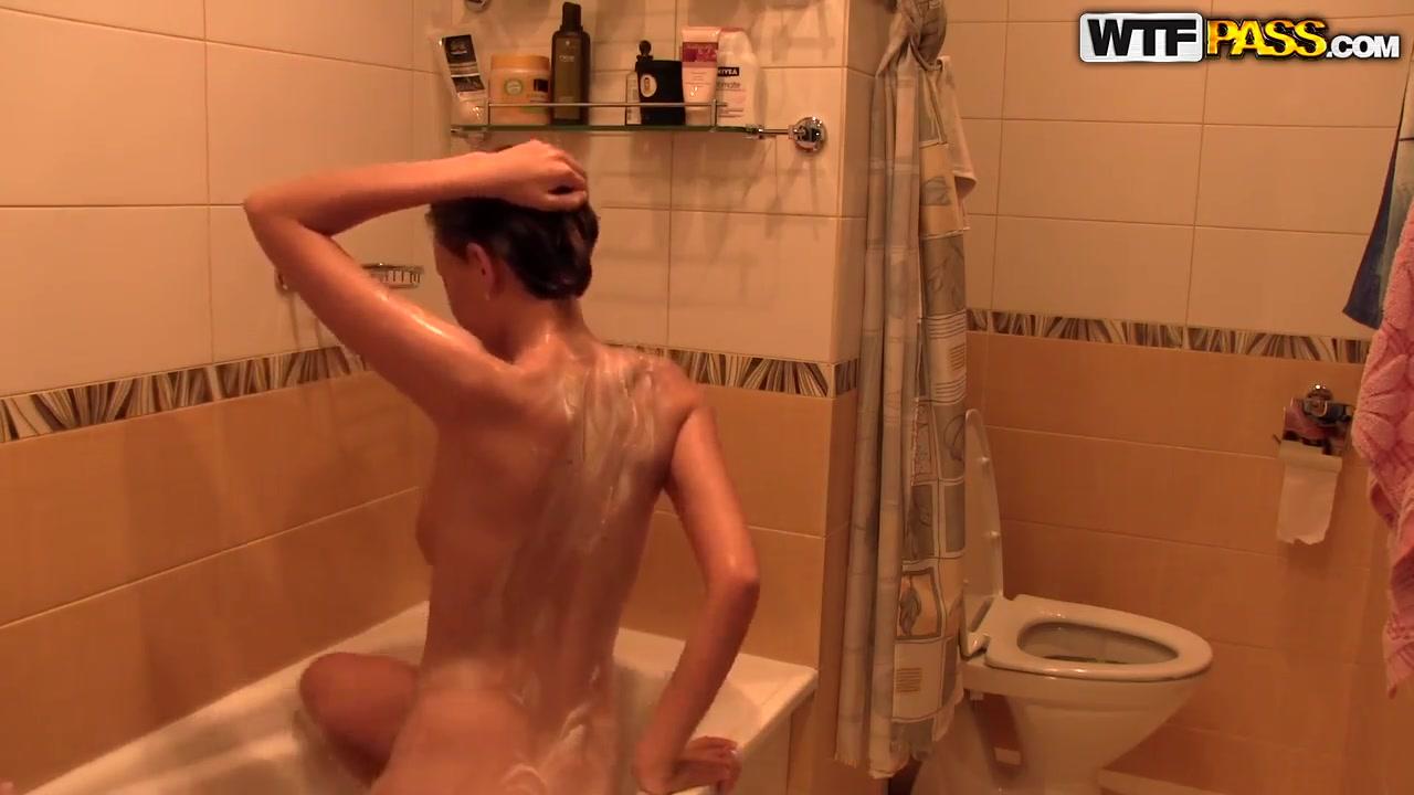 amateure sex video trailers Nude gallery