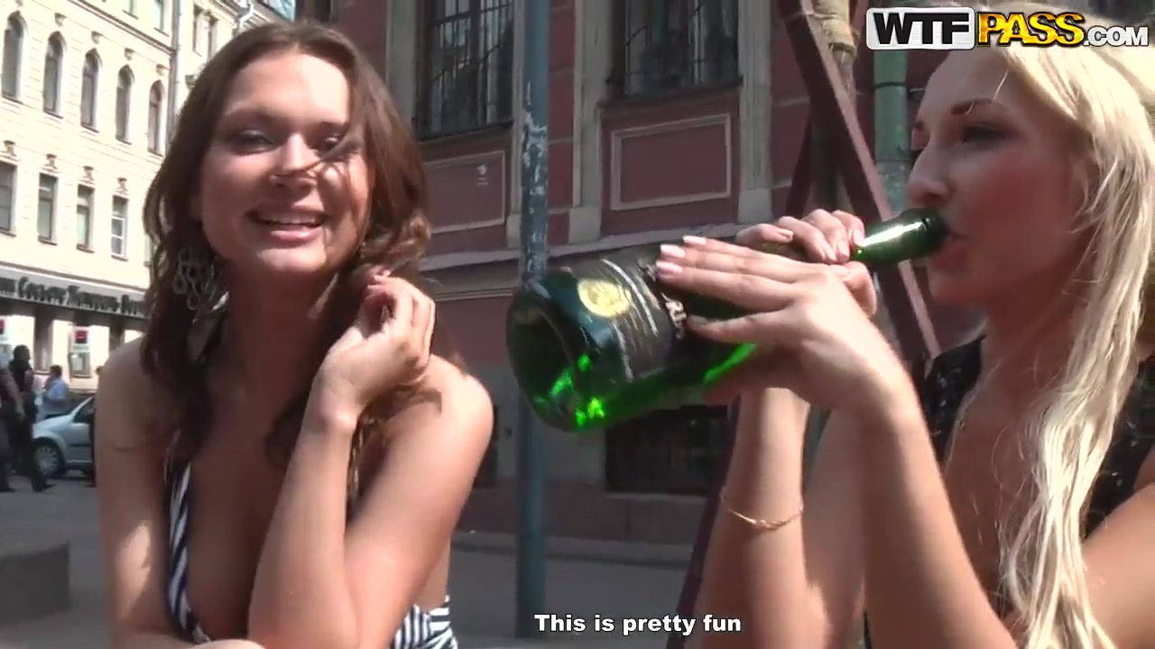 Exotic Stockings BBW xxx video Adult videos