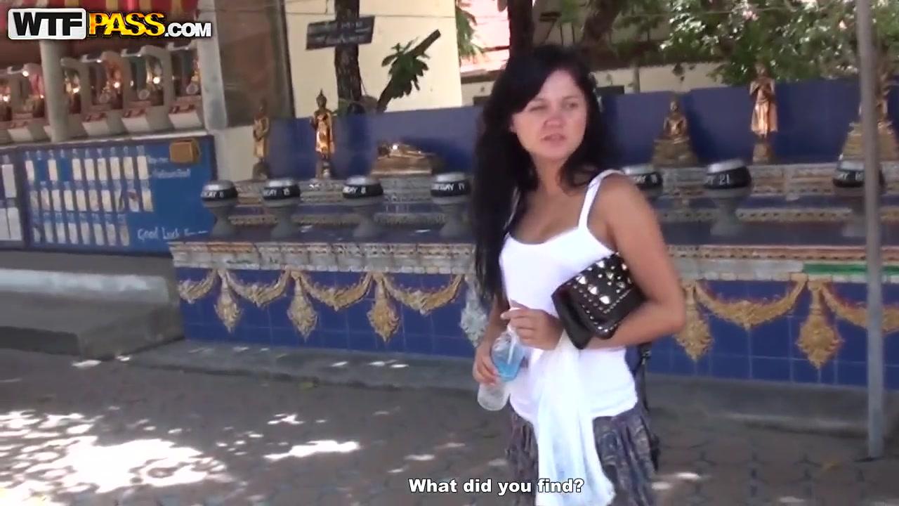 Hot Nude Vietnamcupid com login