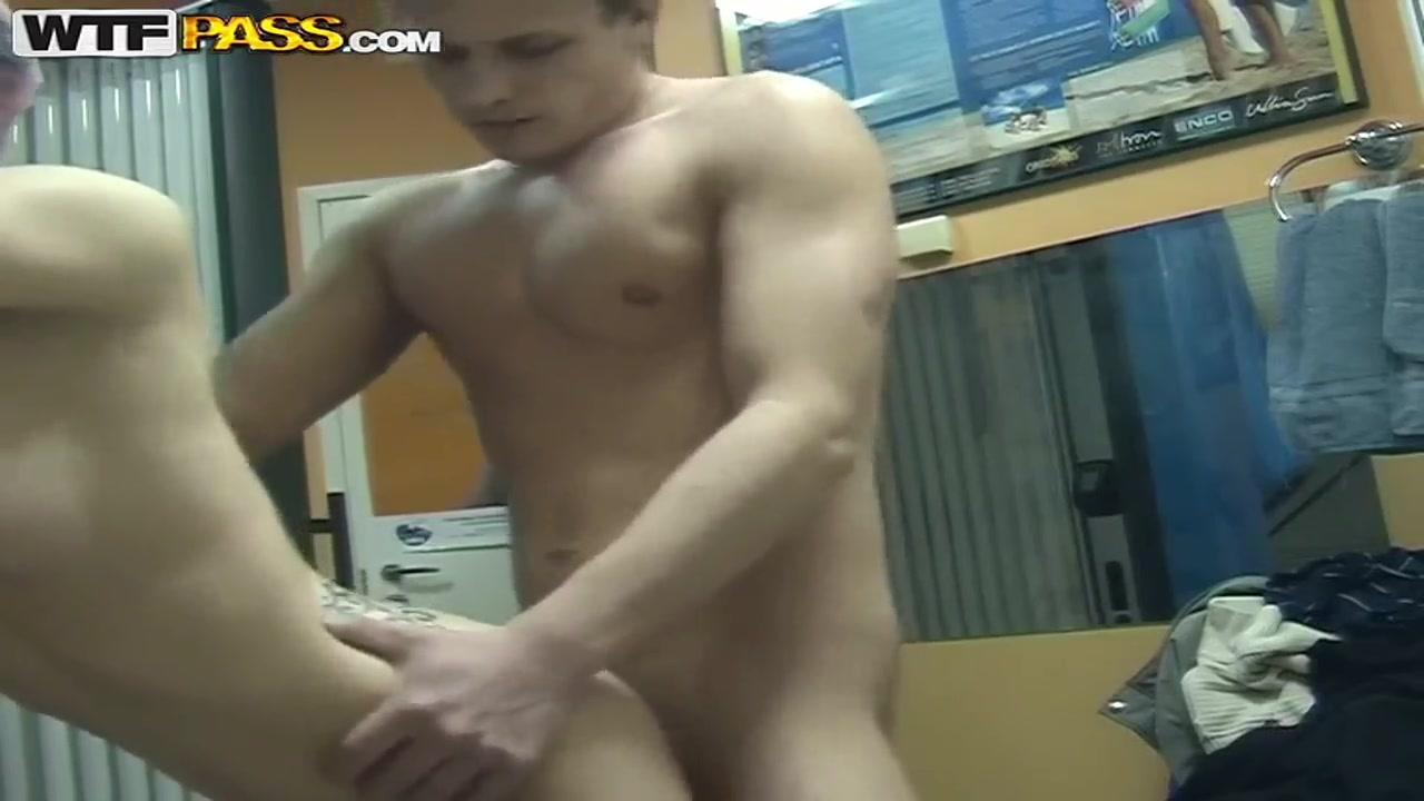 Slippery oily handjob Porn Base