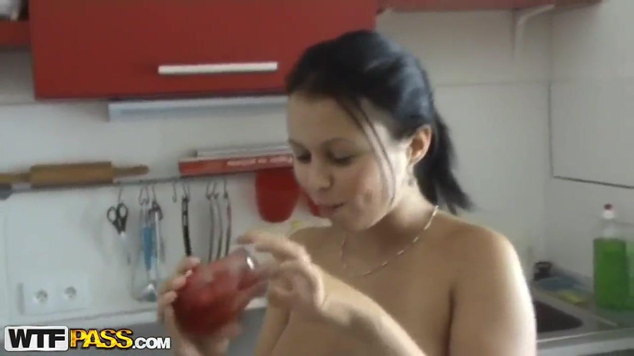 Bangladeshi dating video Porn Galleries