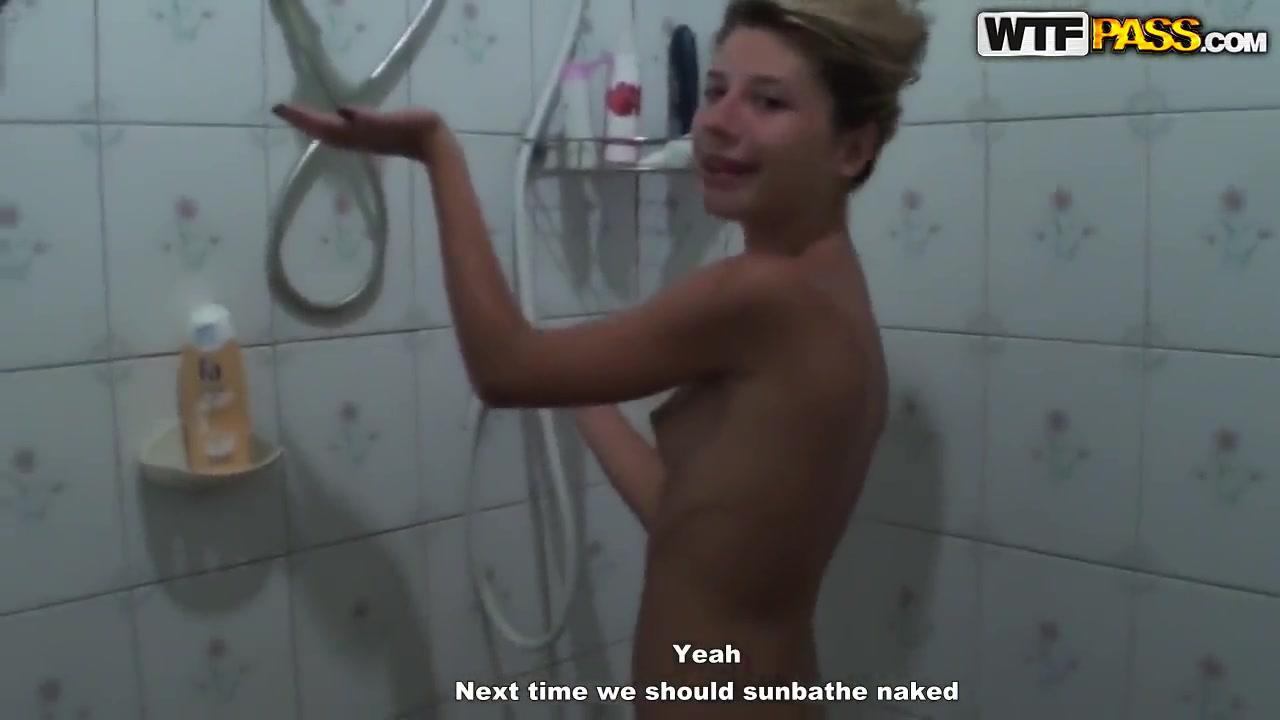 Lesbiean porno orgas vidieos
