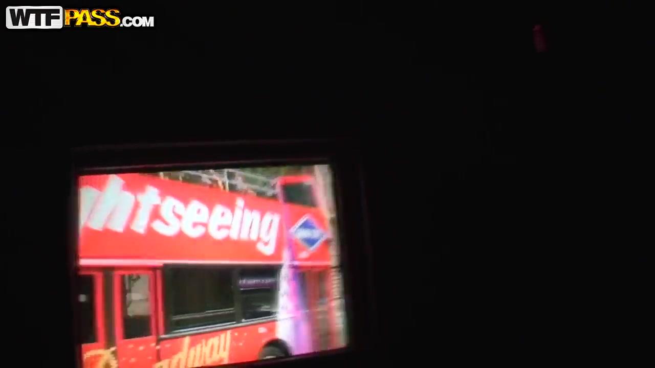 Sexy xxx video Mature bbw ypp