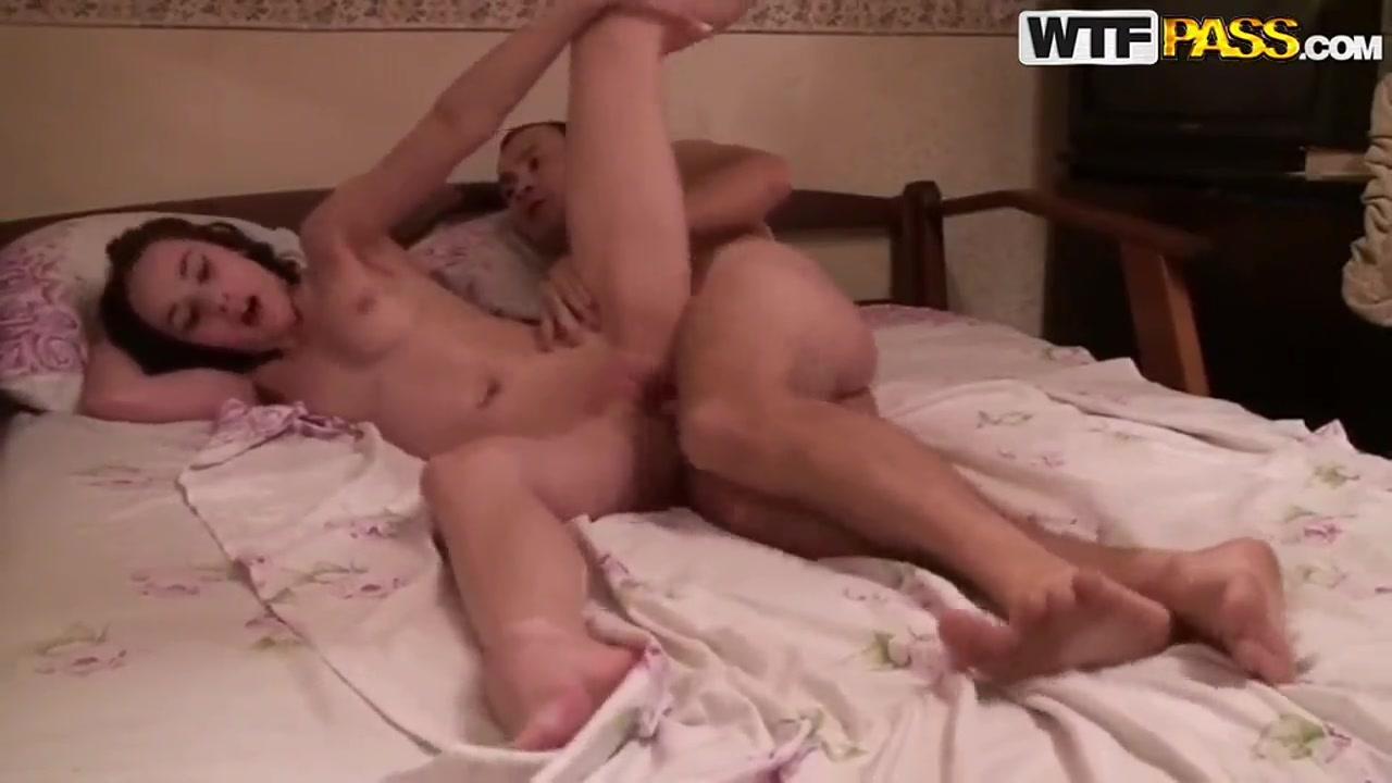 Porn clips Incredible bbw pear