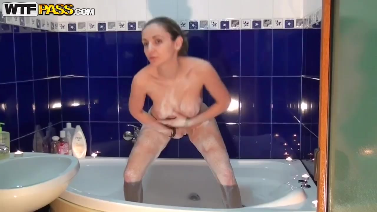 first blowjob experience Sex photo