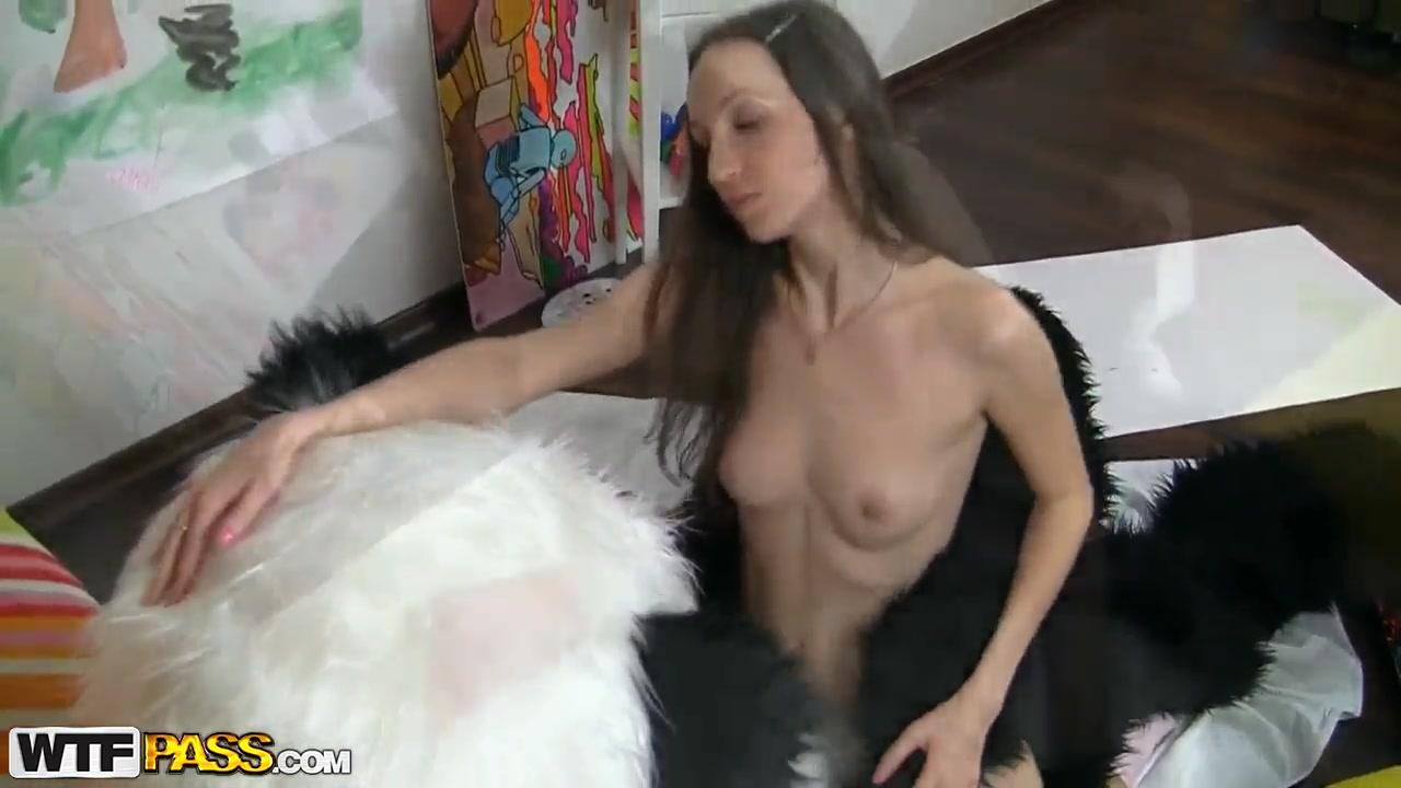 wife gloryhole porn Sexy por pics