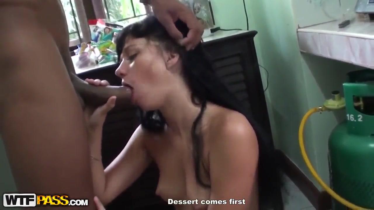 Milfs lesbi sexe masturbated