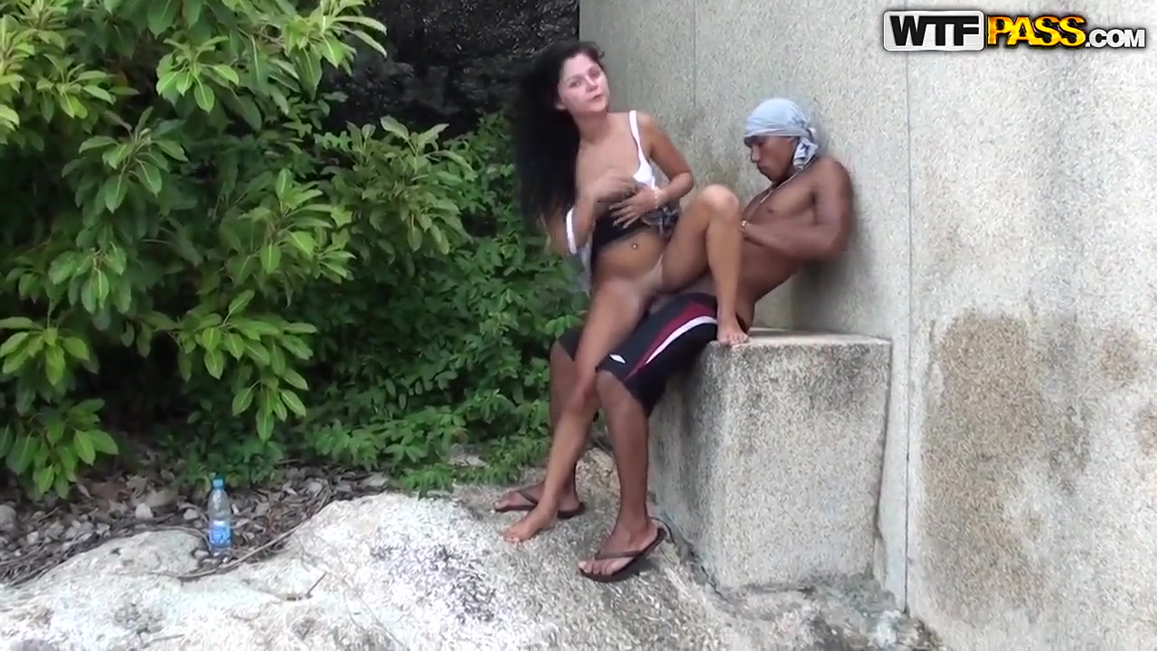 Sexy Galleries Dyke Gal Likes To Control Cutie Snatch