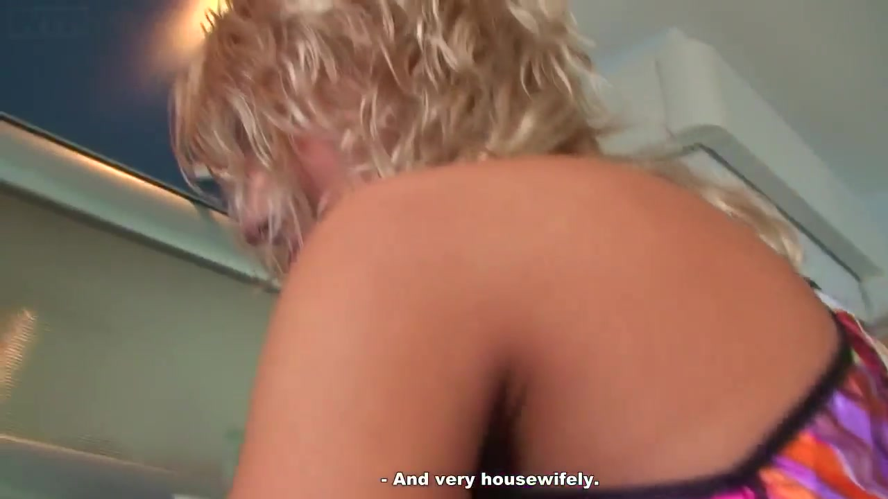 xXx Images Hairy indian bbw