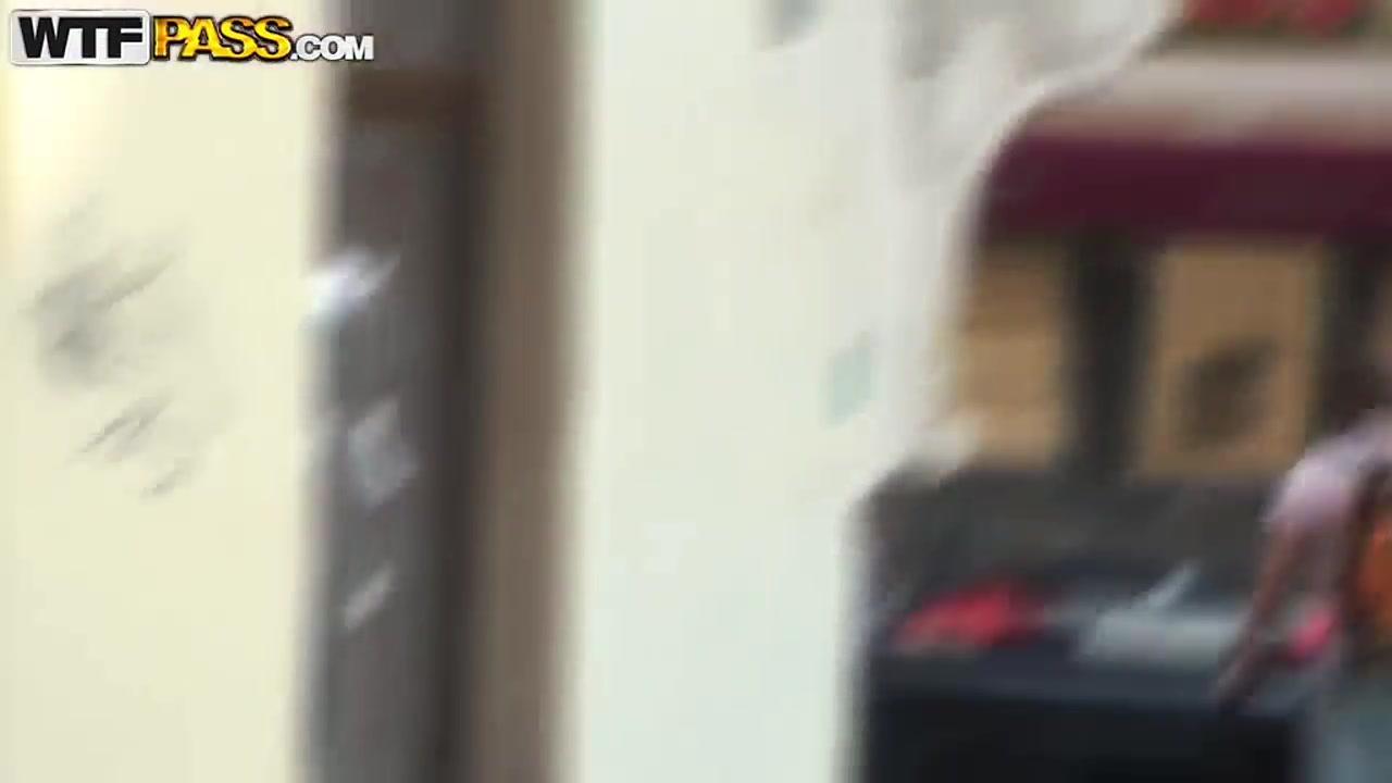 Bbw stepsis big braless jiggle tits Good Video 18+