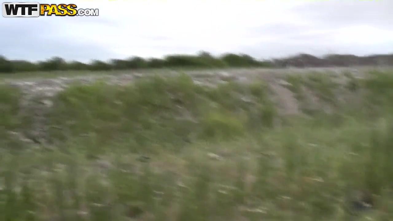 Hot xXx Video Kurtakoti sowmya s&mdating
