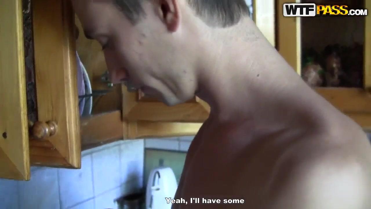 flirt for free gay Porno photo
