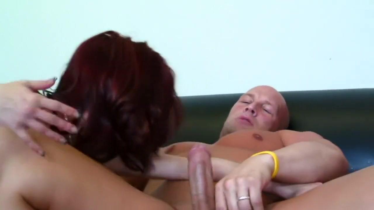 Odrediste nepoznato online dating XXX Video