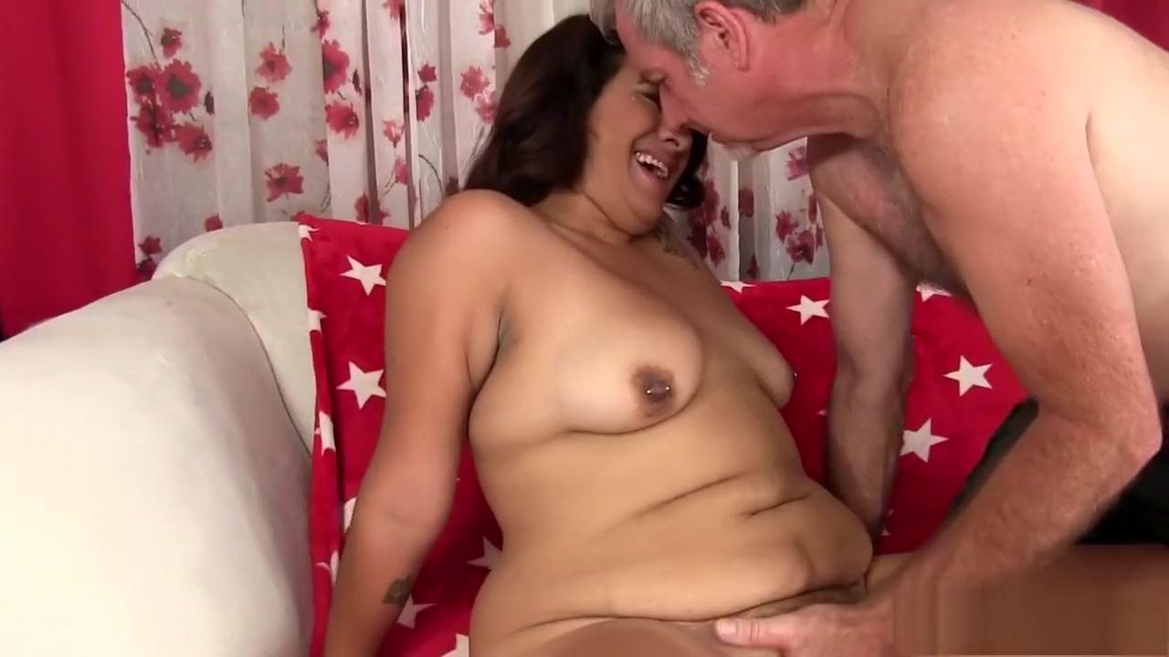 Porn Base Jeremys spunk ron