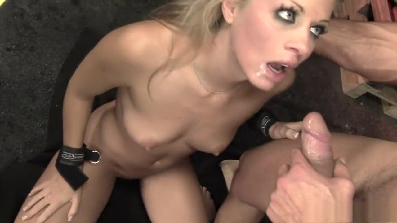 Good Video 18+ Black masturbation pics