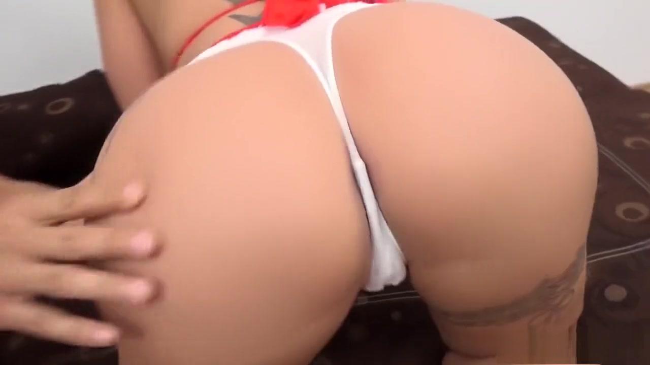 Sexy xXx Base pix Am i sexually aggressive