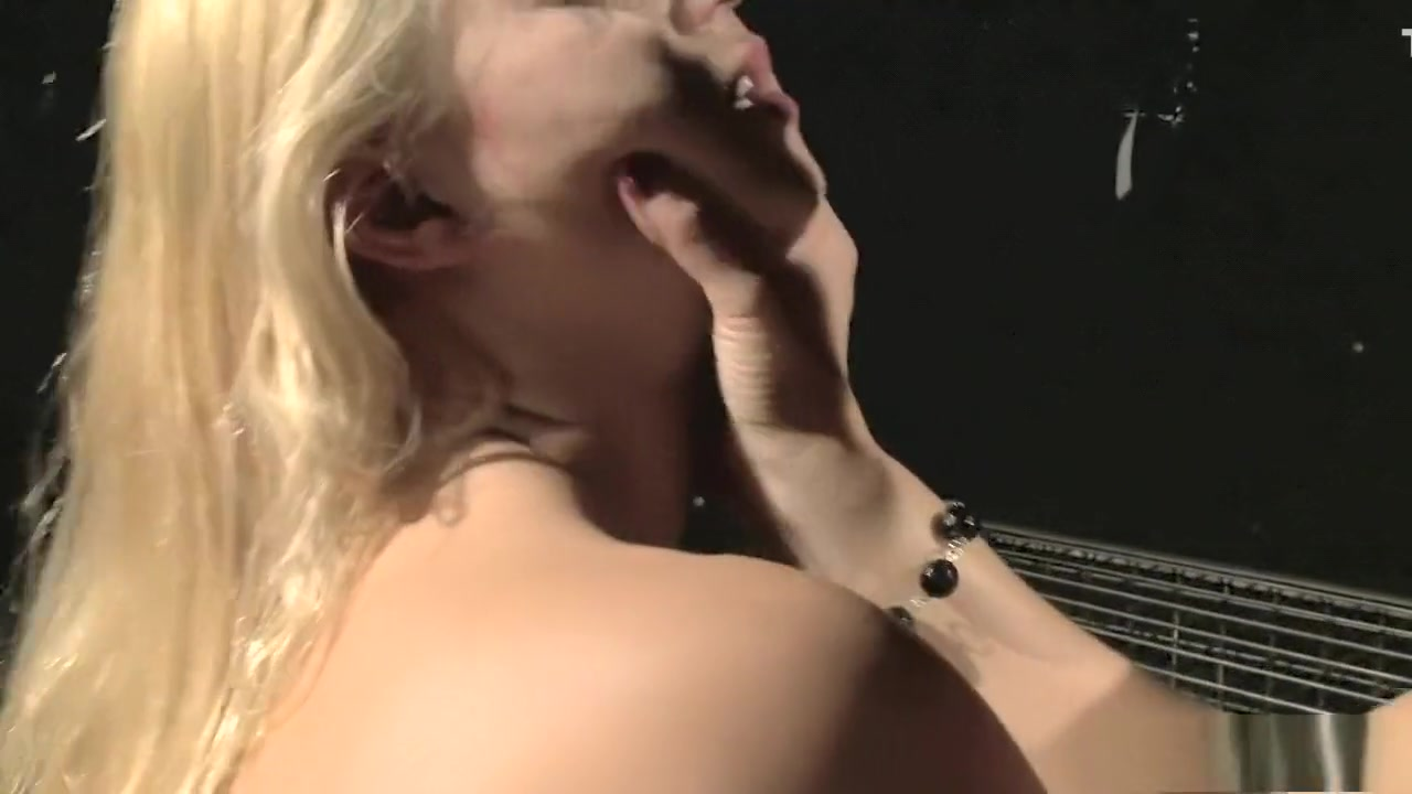 Sexy xxx video Pre mature ejaculation orevention