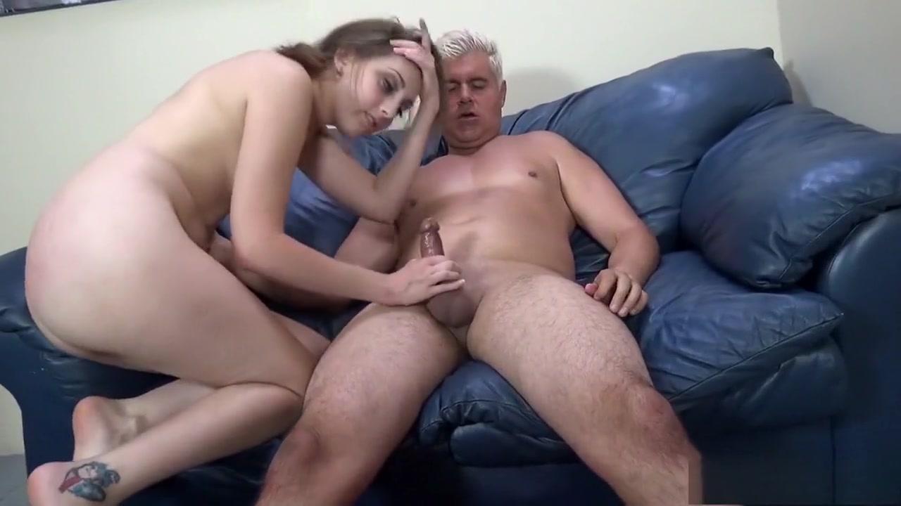 Sexy Galleries Diktat 7 klasse gymnasium online dating