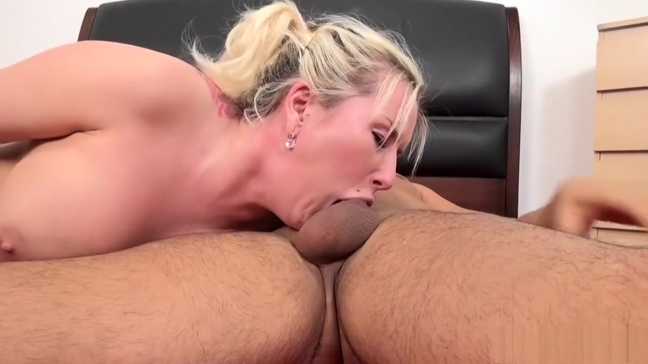 Fitness singles quick search Porn Base