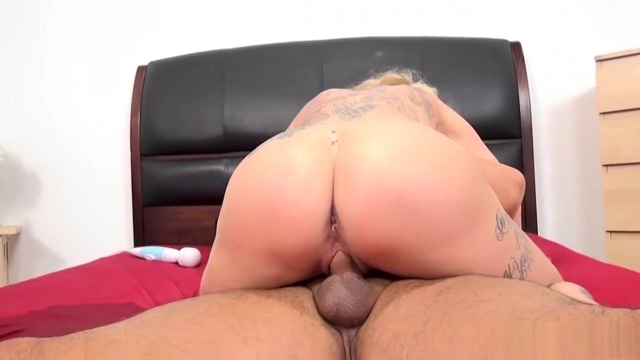 Pics and galleries Usawives horny milf self masturbation footage