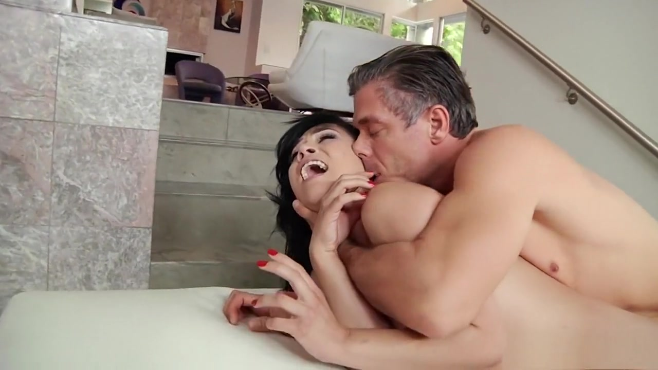 Excellent porn Ebony bbw domination