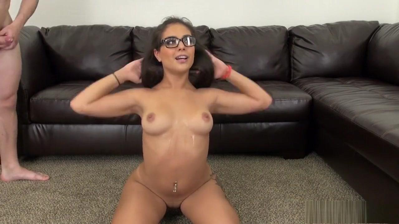 Mehrasons online dating Naked xXx Base pics