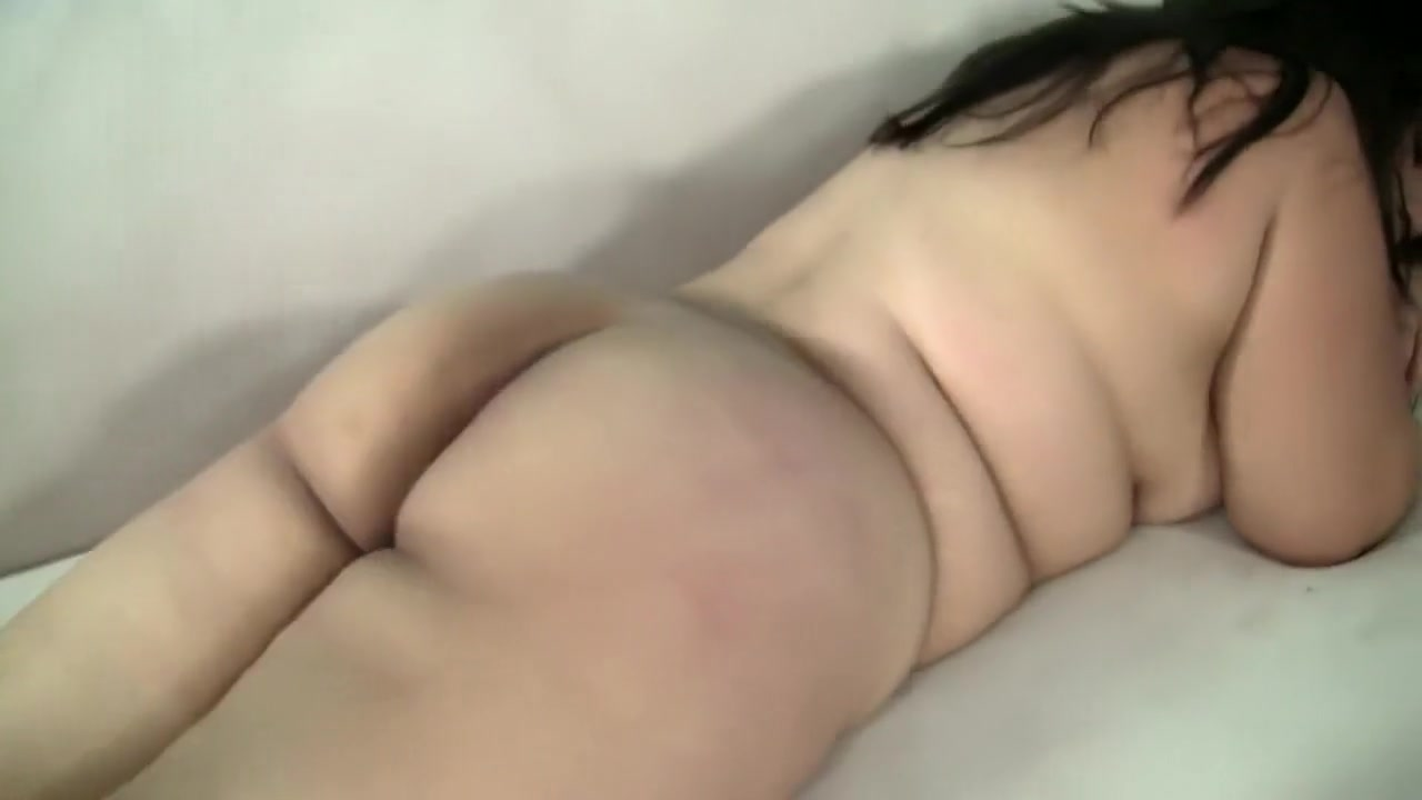 Sex archive H lya ko yigit porno watch