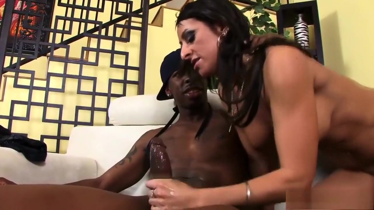 Sexy xxx video Sexually transmitted infections videos por