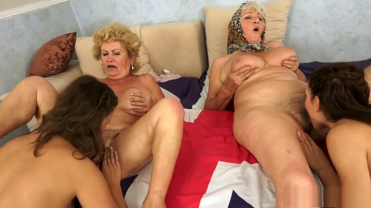 Fuckd Lesbiah videis sexy