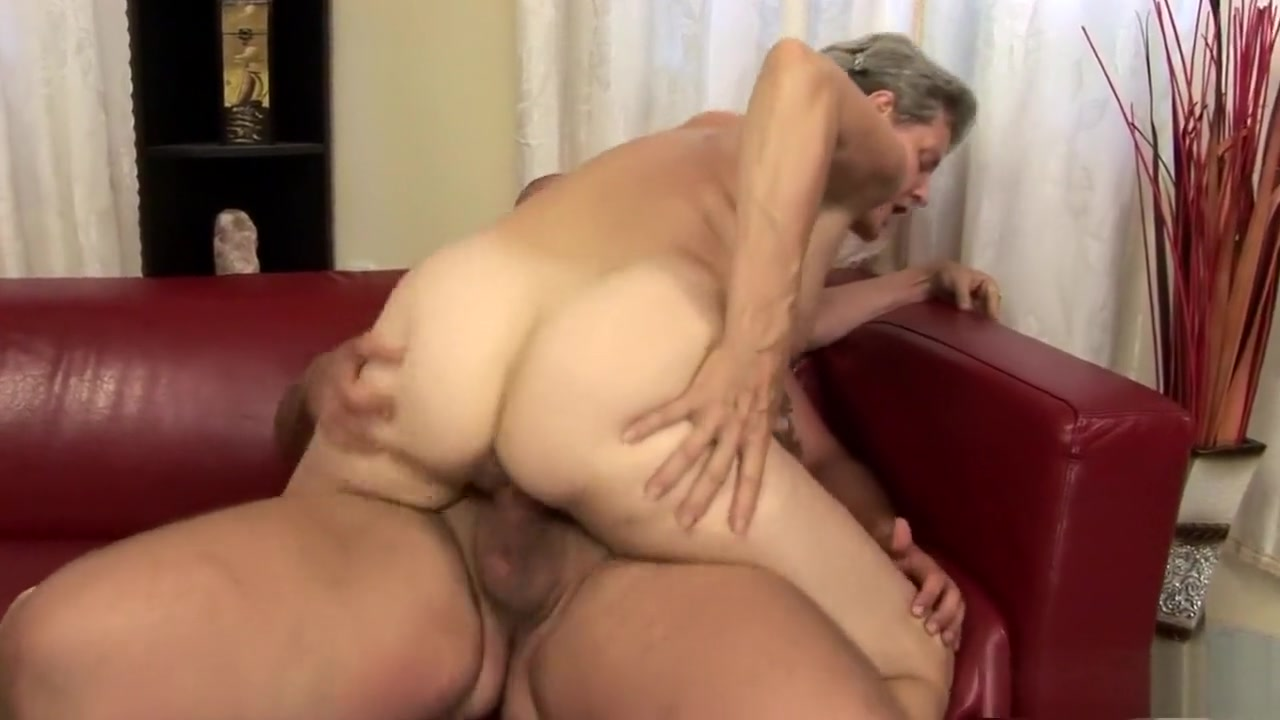 Porn Base Whiplr review