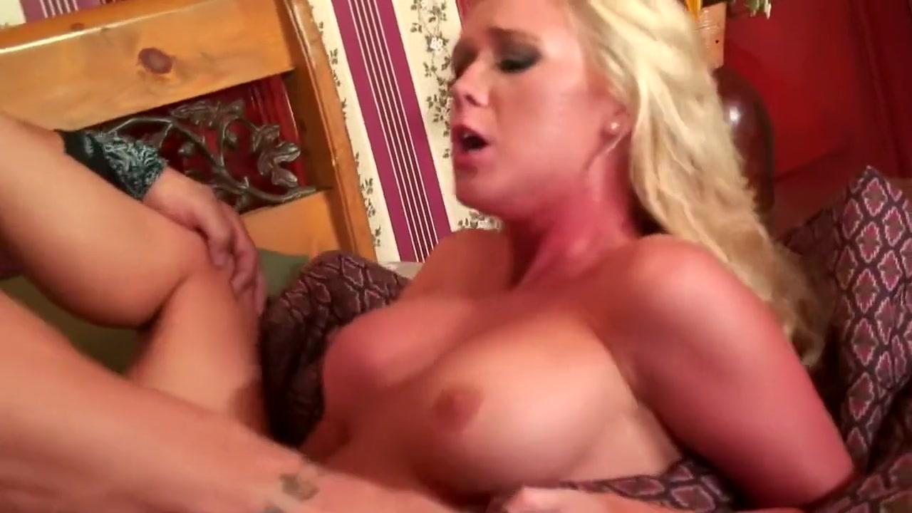 Porn clips Hot naked girls xxl gifs