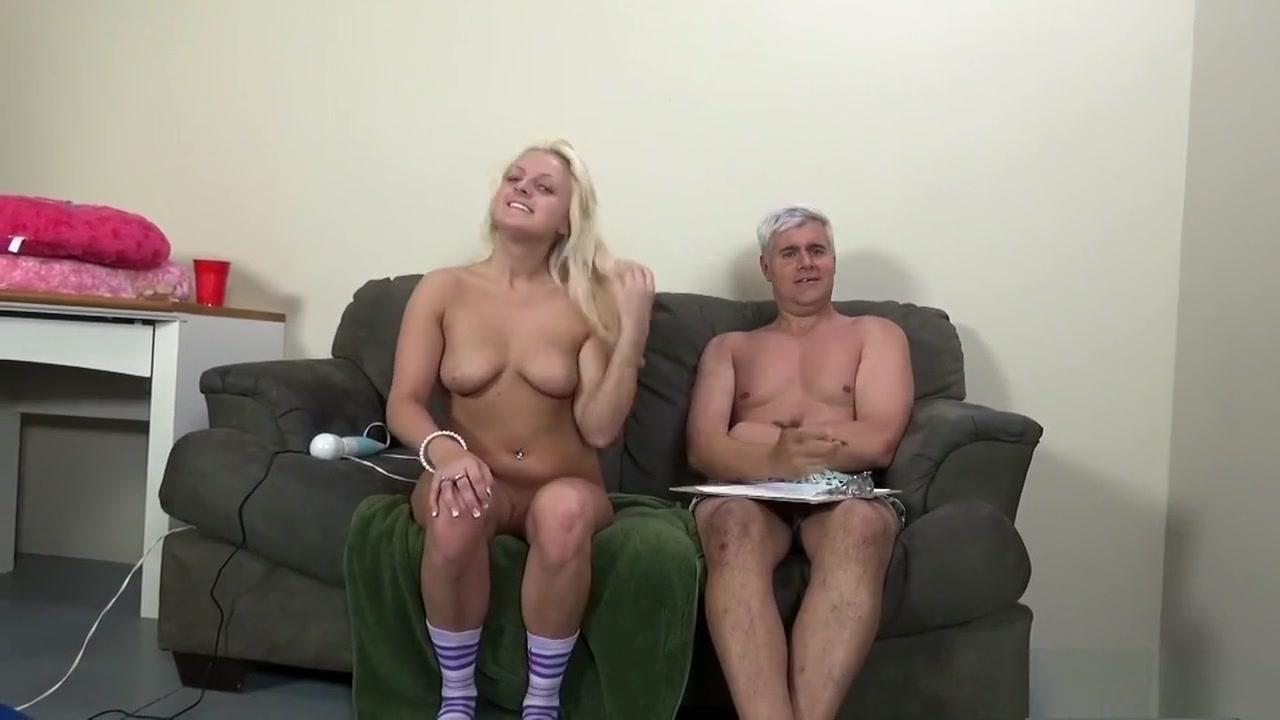 Drunk naked girls having sex Nude gallery