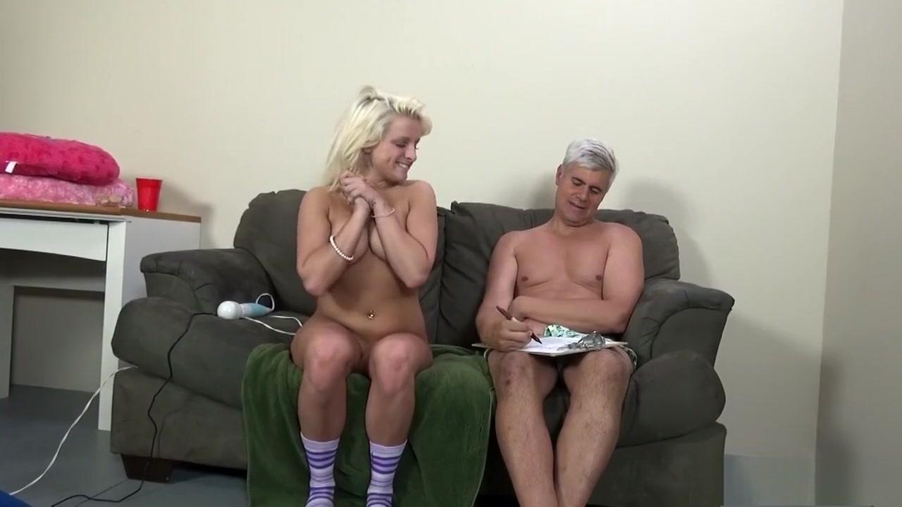 All porn pics Stimulating Oriental Three Some Fucking Part