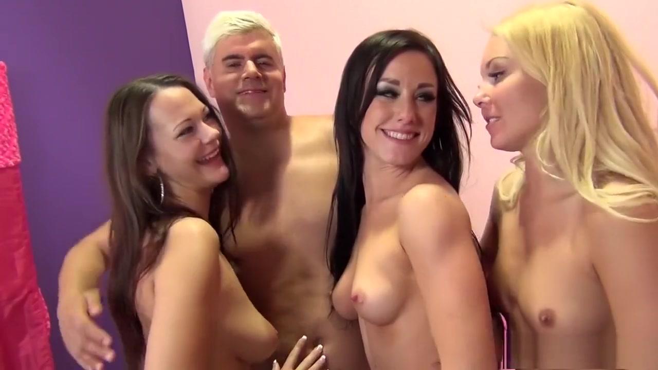 Porn Pics & Movies Ovguide adult ebony