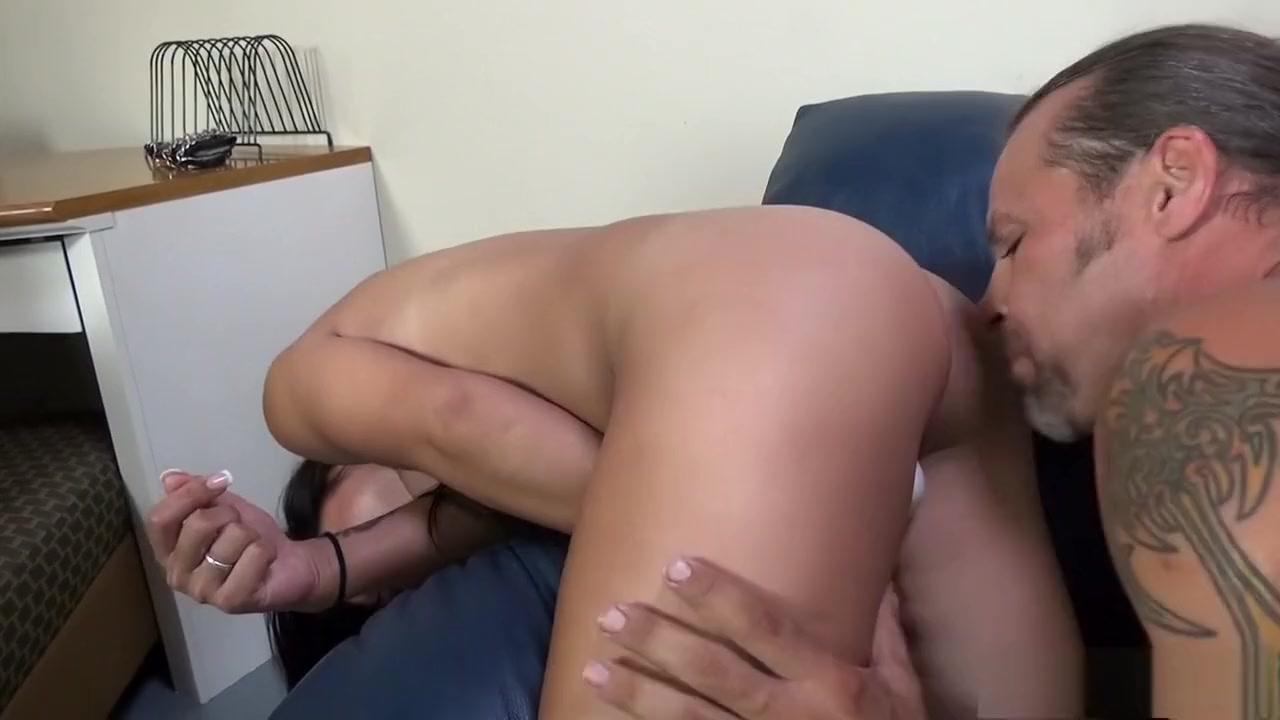 Porn clips Kim pposible hentai