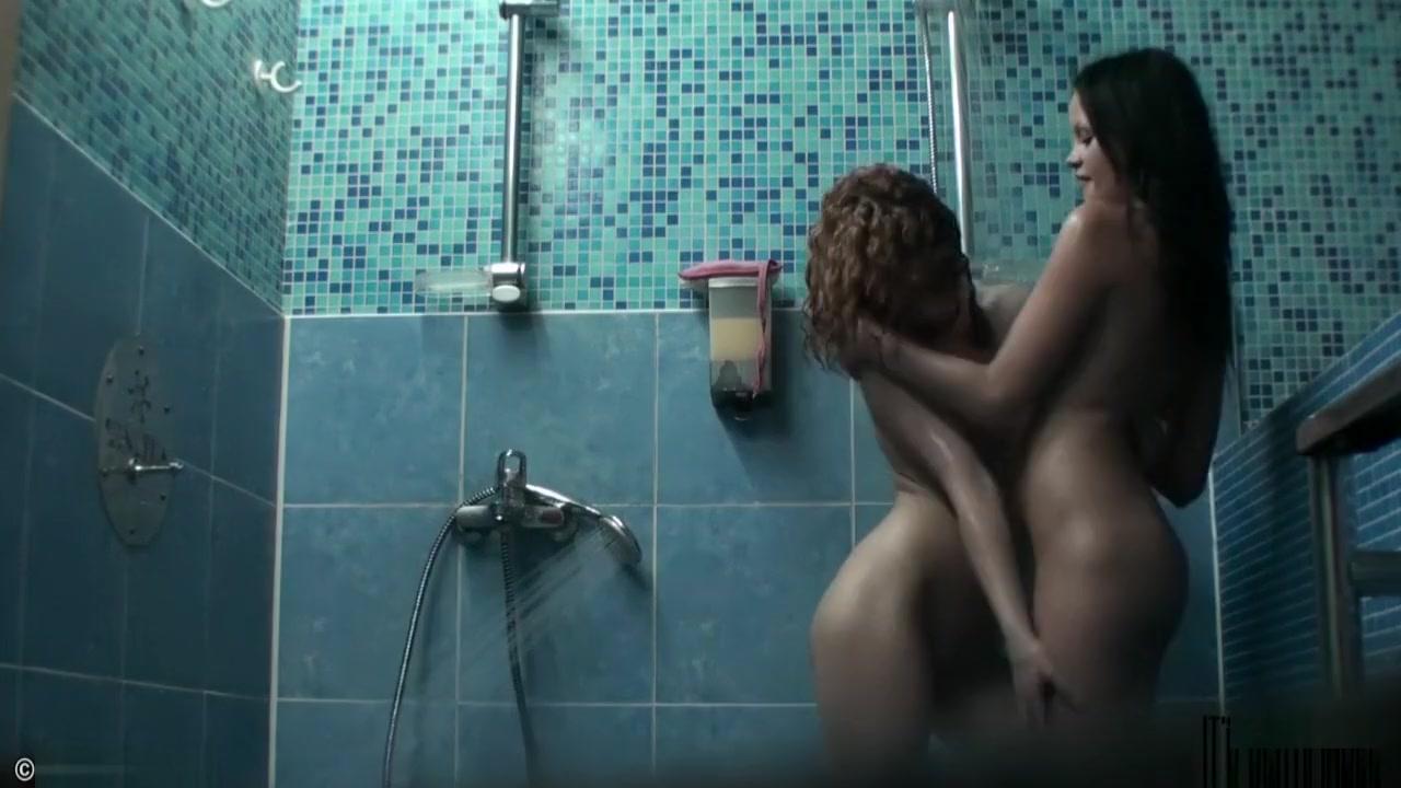 schmerzen im unterleib beim sexualverkehr New xXx Video